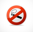 Tobacco Product,Exclusion,U...
