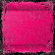 Magenta,Backgrounds,Paper,P...