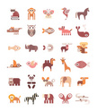 Zoo,Monkey,Animal,Ape,Giraffe,Owl,Symbol,Elephant,Hyena,Lion - Feline,Rhinoceros,Camel,Hippopotamus,Whale,Lemur,Panda,Koala,Primate,Wildlife,Butterfly - Insect,jungle animal,Insect,Hummingbird,zoo animals,Collection,Exoticism,Pets,Dingo,Vector,Dog,Bird,Crocodile,Zebra,Horse,vector icons,Fish,Set,Animals In The Wild,Sign,Elk,Fish Tank,Ilustration,Nature,Tropical Climate,Isolated