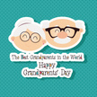 Fun,Grandfather,Grandmother...