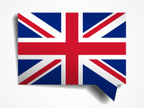British Culture,Flag,UK,Thr...