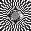 Eyesight,Illusion,Bizarre,B...