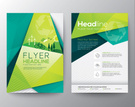 Vector,Backgrounds,Plan,Pattern,Design,Brochure,Flyer,template,Business,Book Cover,Abstract,Book,Magazine,Triangle,Poster,Presentation,Marketing,Ilustration,Banner,Computer Graphic,Environment,Two-dimensional Shape,Ideas,Concepts,Art,Creativity,Skyhawk,Document,Typescript,Paper,Blank,Shape,Newspaper Headline,Front View,Printout,Publication,bleed,Promotion,Modern,Rear View,Greeting Card,Style,advertise,Decoration