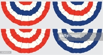 Symbol,Vertical,Flag,Party ...