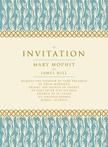 Invitation,Elegance,Ornate,...