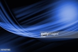 Curve,Template,Backgrounds,...