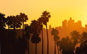 Los Angeles County,City Of ...
