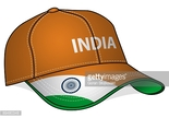 Hat,Sport,Horizontal,Flag,C...