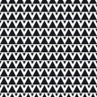 Pattern,Black And White,Vec...