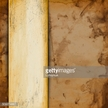 Backdrop,Backgrounds,Abstra...