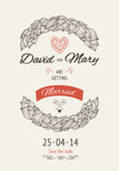 Backgrounds,Wedding,Rustic,...