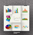 Infographic,Business,Chart,...