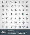 Corporate Business,Internet,People,Lawyer,Icon Set,Computer,Technology,Diagram,Finance,Vector,Bank Deposit Slip,Human Resources,Men,Sign,Light Bulb,Handshake,Adult,Legal System,Businessman,Illustration,Courthouse,Law,Credit Card,Contract,Building - Activity,Currency,Business,Banking,Necktie,Electronic Organizer,Chart,Graph