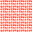 Woven,Backgrounds,Abstract,...