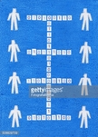 Cut Out,Zero,People,Concept...