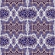 Seamless,Pattern,Abstract,W...