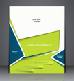 Banner,Abstract,Vector,Gree...