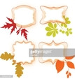 Leaf,Autumn,Frame,Illustrat...