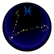 Astrology Sign,Constellatio...