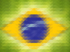 Backgrounds,Brazil,Ilustrat...