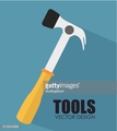 Equipment,Work Tool,Symbol,...