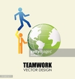 People,Symbol,Teamwork,Comm...