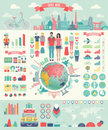 Travel,Infographic,Map,Tour...