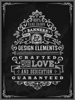 Calligraphy,Old-fashioned,R...