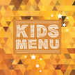 Child,Menu,Backgrounds,Vect...