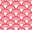 Graphic Print,Repetition,Et...