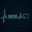 2015,New Year's Eve,Healthc...