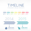 Time Zone,Timeline,Infograp...