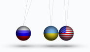 Russia,Sanctions,Teamwork,S...