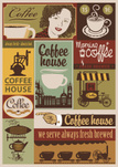 Poster,Coffee Crop,Coffee -...