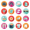 Corporate Business,Internet,Orange Color,Sandal,Alcohol,Outdoors,Journey,Single Object,Hat,Design Element,Flat,Vector,Button Down Shirt,Icon,Photography Themes,Men,Summer,Sun,Computer Graphic,Binoculars,Blue,Wallet,Sign,Position,Adult,Pattern,Bird,Cultures,Camera - Photographic Equipment,Travel,Beach,Sea,Fish,Illustration,Communication,Multi Colored,Credit Card,Design,Business Travel,Arranging,Drinking,Backpack,Shirt,Guidebook,Distance Marker,Sunglasses,Global Communications,Currency,Drink,Red,Sailing Ship,Flat Shoe,Shorts,Slipper