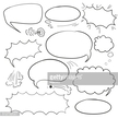 Empty,Child,White Background,Black Color,Template,Cut Out,Fun,Humor,Concentration,Design Element,Vector,Speech,Human Body Part,Message,Gossip,Fashionable,Pencil Drawing,1960-1969,Computer Graphic,Modern,Drawing - Activity,Comic Book,Retro Style,Discussion,Contemplation,Bubble,Talking,Lightning,Illustration,Communication,Design,Pop Art,Outline,Blank,Collection,Human Hand,Removing,Sketch,White Color,Balloon,Fashion,Cartoon,Manga Style,Elegance,Copy Space,Cloud - Sky,Speech Bubble,Exploding