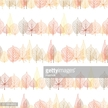 Pattern,Autumn,Illustration...