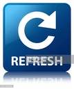 Reply,Motion,Refreshment,Ve...
