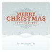 Christmas,Vector,Invitation...