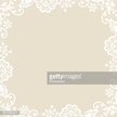 Template,Design Element,Textured,Vector,Beige,Old-fashioned,Flower,Wedding,Computer Graphic,Abstract,Invitation,Decoration,Floral Pattern,Pattern,Retro Style,Illustration,Lace - Textile,Ornate,White Color,Greeting Card,No People,Elegance,Frame - Border