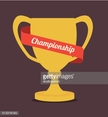 Symbol,Trophy,Competition,S...