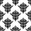 Floral Pattern,Flower,Decor...