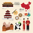 China - East Asia,Temple - Building,Food,Infographic,Symbol,Computer Icon,Map,Flat,Dim Sum,Building Exterior,Design,East Asian Culture,Built Structure,Travel,Business Travel,Cultures,Sign,Gate,Chopsticks,People,Asia,Characters,Clothing,Cartoon,East,Soup,Red,Bamboo,Travel Destinations,Ornate,Capital Cities,Dragon,Journey,Set,Panda,Tourism,Ilustration,Beijing,Tourist,Architecture,Design Element,Vacations,Restaurant,Isolated,Palace,Vector,Famous Place,Dress