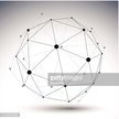Internet,Mineral,Triangle S...