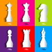 King,Symbol,Chess,Hobbies,A...