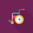 Physical Impairment,Accessi...