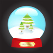 Snow Globe,Snow,Holiday,Win...