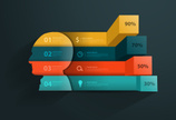 Education,Infographic,Curre...