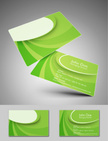 Business Card,Greeting Card...