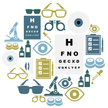 Optometrist,Computer Icon,E...